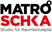 Matroschka Logo